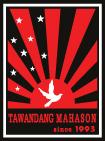 Tawandang Mahason Logo